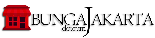 Tokobungajakarta.com | Toko Bunga Jakarta Buket Bunga Wisuda